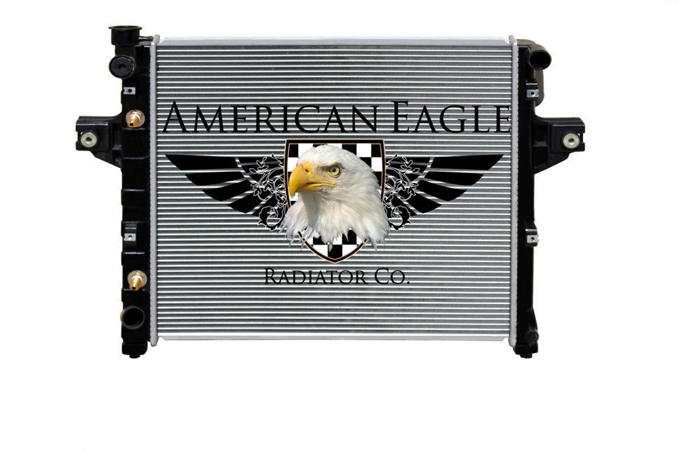 http://www.monstercooling.com/American%20Eagle/Plastic%20Aluminum/2262/AE2262.jpg